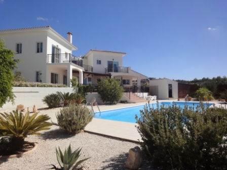 1-Sea-Caves-luxury-villa-Cyprus