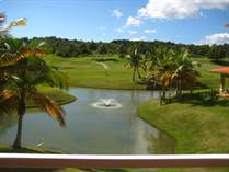 Homes for Rent/Lease in The Woods, Humacao, Puerto Rico $1,500 one year