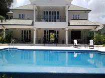 Homes for Sale in Sandy Lane, Holetown, St. James $13,200,000