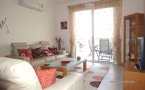 2-Tala-apartment-for-sale-Cyprus