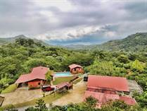 Farms and Acreages for Sale in Adjuntas, Puerto Rico $1,100,000