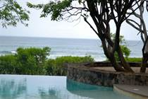 Homes for Rent/Lease in Langosta, Beach, Guanacaste $1,200 daily