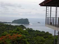 Commercial Real Estate for Sale in Manuel Antonio, Puntarenas $2,400,000