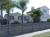 Homes Sold in Westchester, Los Angeles, California $850,000