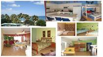 Condos for Rent/Lease in Isabela Beach Court, Isabela, Puerto Rico $1,800 monthly