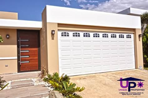 Vega Alta Puerto Rico Puerto Rico By Unique Properties Lic C 8246