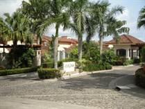 Condos for Sale in Los Suenos, Playa Herradura, Puntarenas $460,000