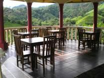 Commercial Real Estate for Sale in Ojochal, Puntarenas $750,000