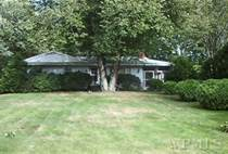 Homes for Sale in Mahopac, Carmel-Kent-Mahopac Area, New York $319,000