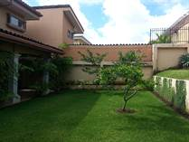 Homes for Sale in Belén, Heredia $430,000