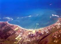 Lots and Land for Sale in Cabarete Bay , Puerto Plata $10,700,000