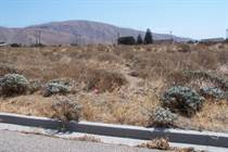 Homes for Sale in Cabazon, California $65,000