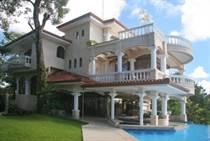 Homes for Sale in Manuel Antonio, Puntarenas $4,200,000
