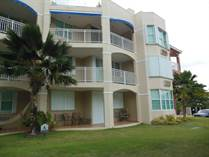 Homes for Rent/Lease in Isla Bela Beach Resort, Isabela, Puerto Rico $1,250 monthly