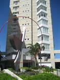 Homes Sold in Miramar, San Juan, Puerto Rico $900,000