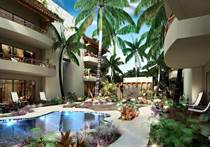 Condos for Sale in Aldea Zama, Tulum, Quintana Roo $199,950
