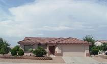 Homes for Rent/Lease in Sun City Grand, Surprise, Arizona $3,000 monthly