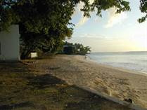 Commercial Real Estate for Sale in Speightstown, St. Peter $23,000,000