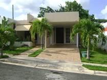 Homes for Sale in URB. PARQUE VALENCIA, Bayamon, Puerto Rico $110,000