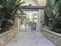 Condos for Rent/Lease in Playa Vista, Los Angeles, California $4,000 monthly