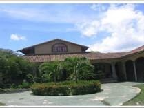 Condos for Sale in Liberia, Guanacaste $850,000