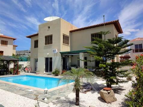 1-Peyia-villa-for-sale-Paphos