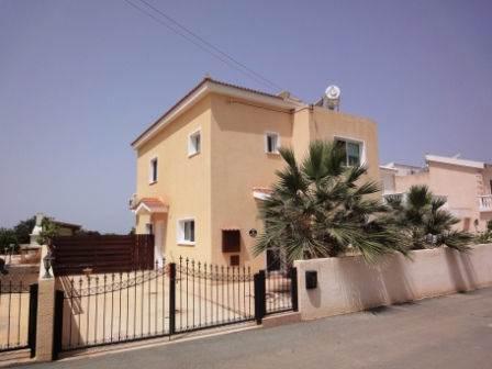 1-Peyia-Villa-for-sale-Cyprus
