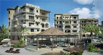 Condos for Sale in Isla Tesoro, Ambergris Caye, Belize $773,500