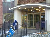 Commercial Real Estate for Rent/Lease in West End, Hartford/West Hartford locations, Connecticut $12 monthly