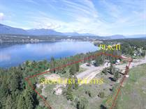 Lots and Land for Sale in Stoddart Estates, [Not Specified], British Columbia $195,000
