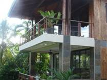 Homes for Sale in Manuel Antonio, Puntarenas $795,000