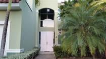 Homes Sold in Cerro Gordo, dorado, Puerto Rico $366,000