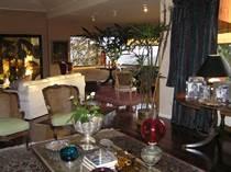 Homes for Sale in La Lagunita Country Club, Caracas, Gran Caracas $735,000