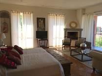 Homes for Rent/Lease in Ojo de Agua, San Miguel de Allende, Guanajuato $2,200 monthly