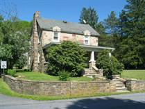 Homes for Rent/Lease in Kunkletown, [Not Specified], Pennsylvania $1,000 monthly