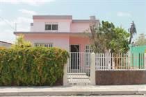 Homes for Sale in Progreso, Yucatan $1,961,000