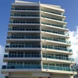 Condos for Sale in Isla Verde, Carolina, Puerto Rico $545,000