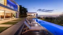 Homes for Sale in La Lomita, Guaynabo, Puerto Rico $4,999,000