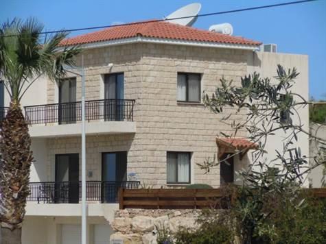 kouklia-paphos-cyprus-villa-sale-1