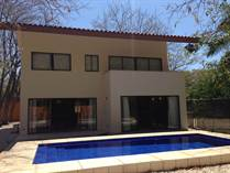 Homes for Sale in Playa Grande, Guanacaste $425,000