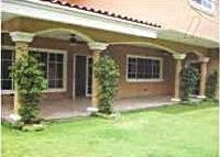 Homes for Sale in Costa Del Este, Panamá, Panamá $1,400,000