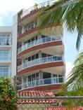 Condos for Sale in Playa de Huanacaxtle, Bucerias, Nayarit $284,999