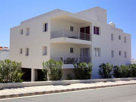 1-Peyia-apartment-for-sale-cyprus