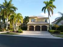 Homes for Sale in Saturnia, Boca Raton, Florida $749,000