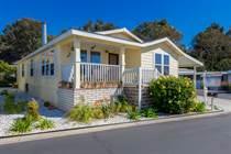 Homes Sold in Chollas Creek, San Diego, California $119,900
