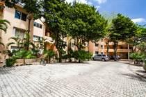 Condos for Sale in Puerto Aventuras, Quintana Roo $1,033,500
