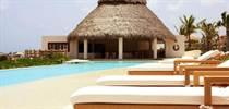 Condos for Sale in Cap Cana, Punta Cana, La Altagracia $386,000