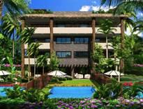 Homes for Sale in Puerto Aventuras, Quintana Roo $230,000