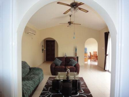 12-Tala-bungalow-for-sale-Main
