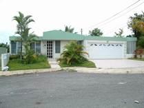 Homes for Rent/Lease in Mansiones de Las Piedras, Las Piedras, Puerto Rico $725 monthly